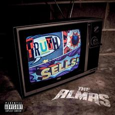 Truth Sells mp3 Album by The Almas