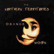 Orange Moon mp3 Album by The Northern Territories