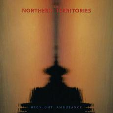 Midnight Ambulance mp3 Album by The Northern Territories