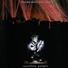 Satellite People mp3 Album by The Northern Territories