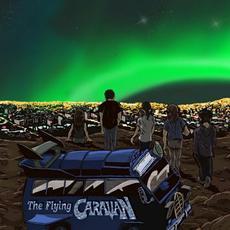 I Just Wanna Break Even mp3 Album by The Flying Caravan
