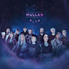 Kylläinen mp3 Single by Milla Rumi