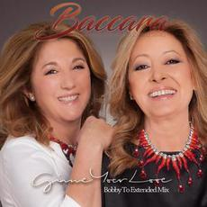 Gimme Your Love (Bobby To Extended Mix) mp3 Single by Baccara