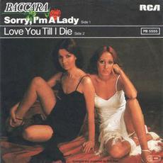 Sorry, I'm a Lady mp3 Single by Baccara