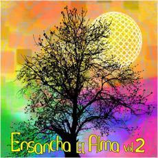 Ensancha El Alma, Vol.2 mp3 Compilation by Various Artists