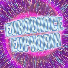 Eurodance Euphoria! mp3 Compilation by Various Artists