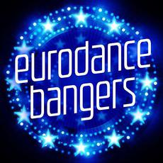 Eurodance Bangers mp3 Compilation by Various Artists