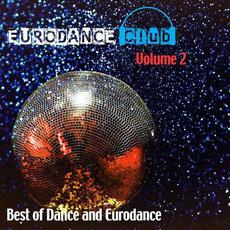 Eurodance Club, Volume 2 mp3 Compilation by Various Artists