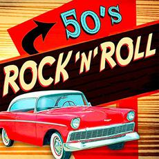 Rock and Roll Milestones mp3 Compilation by Various Artists