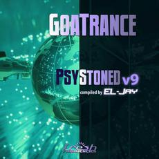 GoaTrance PsyStoned, V9 mp3 Compilation by Various Artists