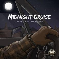 Midnight Cruise mp3 Compilation by Various Artists