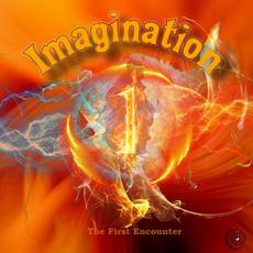 Imagination 1: The First Encounter mp3 Compilation by Various Artists