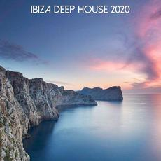 Ibiza Deep House 2020 mp3 Compilation by Various Artists