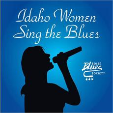 Idaho Women Sing The Blues mp3 Compilation by Various Artists