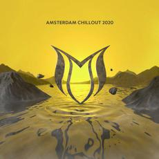 Amsterdam Chillout 2020 mp3 Compilation by Various Artists