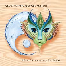 Aranga mp3 Compilation by Various Artists