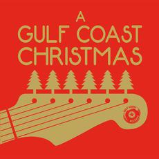 A Gulf Coast Christmas mp3 Compilation by Various Artists