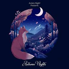 Autumn Nights mp3 Compilation by Various Artists