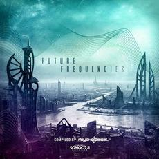 Future Frequencies mp3 Compilation by Various Artists