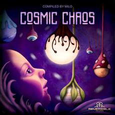 Cosmic Chaos mp3 Compilation by Various Artists