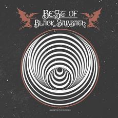 Best of Black Sabbath (Redux) mp3 Compilation by Various Artists