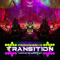 Progressive Transition mp3 Compilation by Various Artists