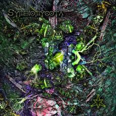 Symbiomycota mp3 Compilation by Various Artists