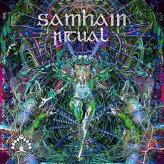 Samhain Ritual mp3 Compilation by Various Artists