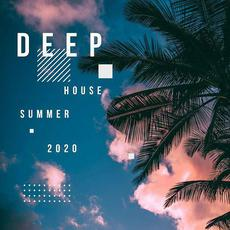 Deep House Summer 2020 mp3 Compilation by Various Artists