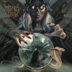 Arcana, Scrying and Revelation mp3 Album by Mongrel's Cross