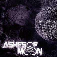 Ashes of Moon mp3 Album by Ashes of Moon