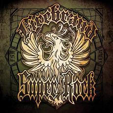 Firebrand Super Rock mp3 Album by Firebrand Super Rock