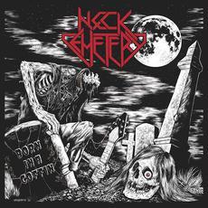 Born in a Coffin mp3 Album by Neck Cemetery
