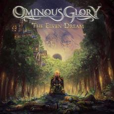 The Elven Dream mp3 Album by Ominous Glory