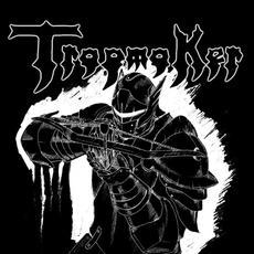 Trapmaker mp3 Album by Trapmaker