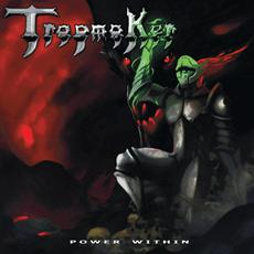 Power Within mp3 Album by Trapmaker