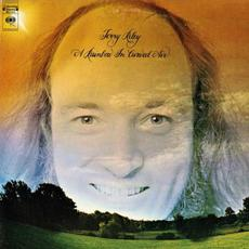 A Rainbow in Curved Air mp3 Album by Terry Riley