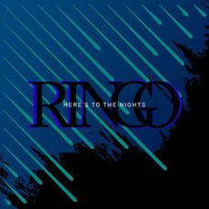 Here's To The Nights mp3 Single by Ringo Starr
