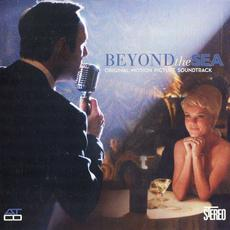 Beyond the Sea: Original Motion Picture Soundtrack mp3 Soundtrack by Kevin Spacey with John Wilson & The Orchestra