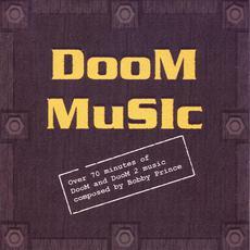 Doom Music mp3 Soundtrack by Bobby Prince