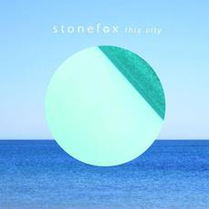 This City mp3 Single by Stonefox
