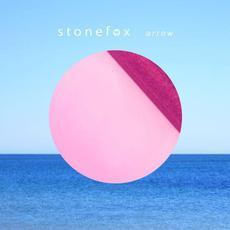 Arrow mp3 Single by Stonefox