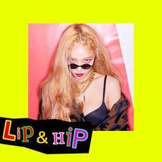 Lip & Hip mp3 Single by HyunA (현아)