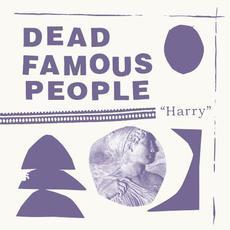 Harry mp3 Album by Dead Famous People
