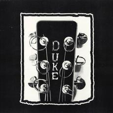 Duke Daniels mp3 Album by Duke Daniels