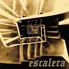 Escalera mp3 Album by Escalera
