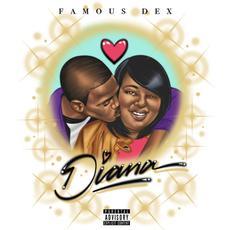 Diana mp3 Album by Famous Dex