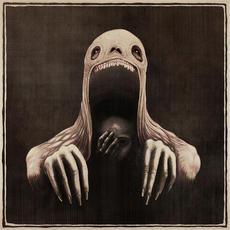 Divinity mp3 Album by Luna's Call