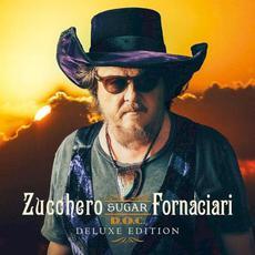 D.O.C. (Deluxe Edition) mp3 Album by Zucchero