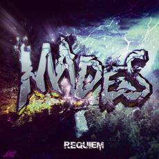 Requiem mp3 Album by M.A.D.E.S